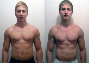 LEAN-CUT-Before-After1