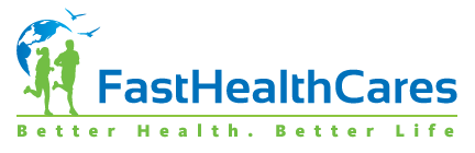Fast Health Cares