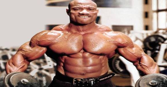 Dbol For Sale In Uk Buy Dianabol Legal Steroids Online 2020