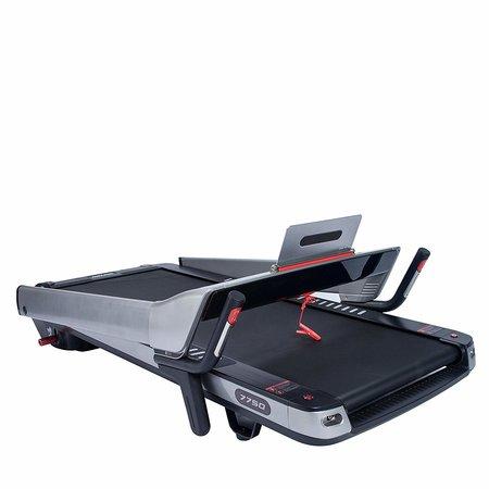 ASUNA SpaceFlex Motorized Space Saver Treadmill