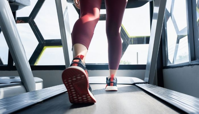Best Treadmills Under $400