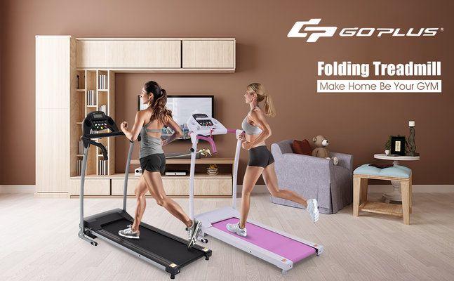 Treadmills Under $400