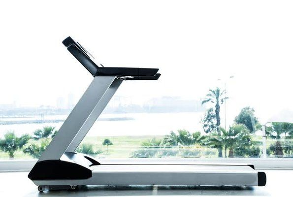 Best Treadmill Under $800