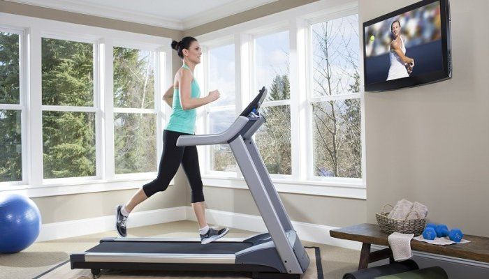 Cheap Treadmills Under 200