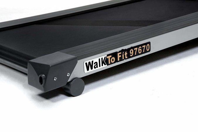 Exerpeutic TF900 High Capacity Treadmills