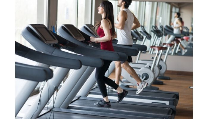 Most Expensive Treadmills