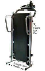 Phoenix 98510 Easy-Up Manual Treadmills