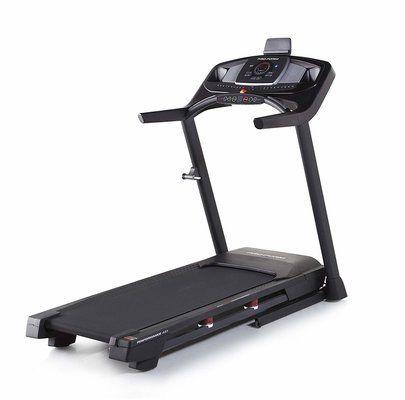 ProForm PFTL59515 400i Treadmill