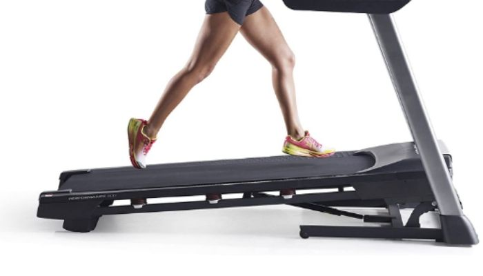 Best Treadmill Under $700