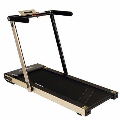 Sunny Health & Fitness Asuna Treadmill