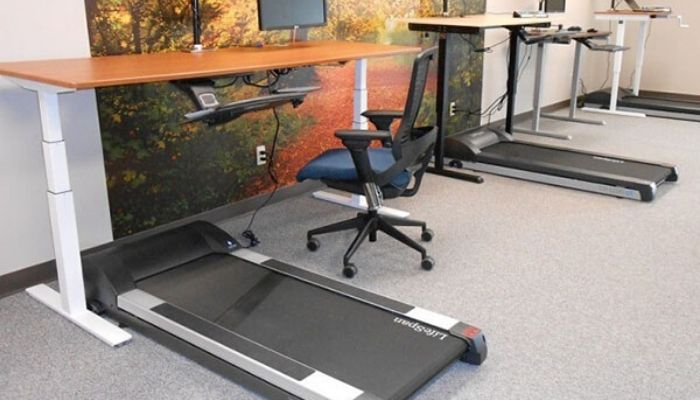 Treadmill Accessories Buying Guide
