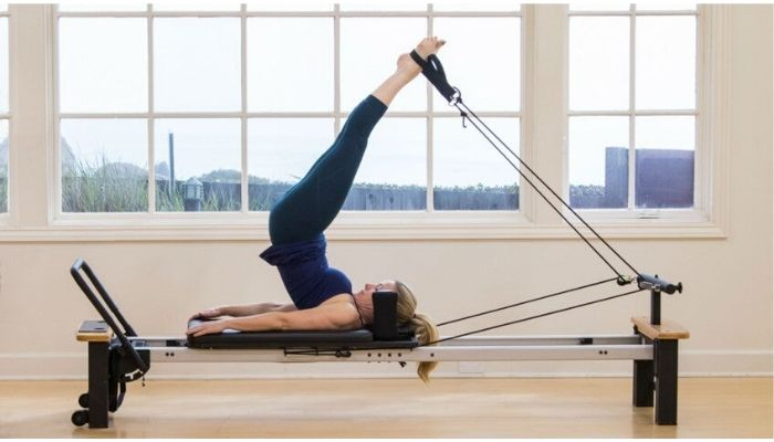 Best AeroPilates Reformer Reviews 2020