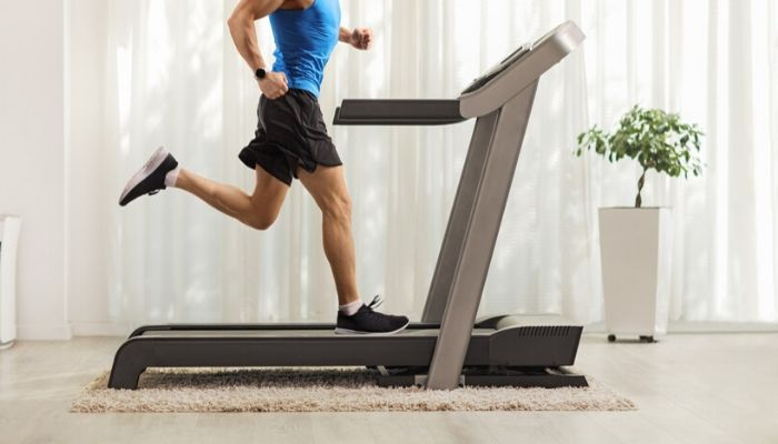 Best Treadmills Under $1000 Reviews
