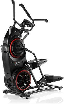 Bowflex M3 Max Trainer