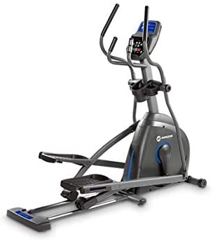 Horizon Fitness EX-59 Elliptical