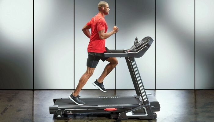 Which treadmill is best for home use