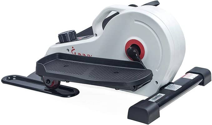 Sunny Health & Fitness Magnetic Elliptical