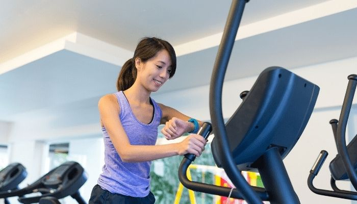 How to Go About the Workout