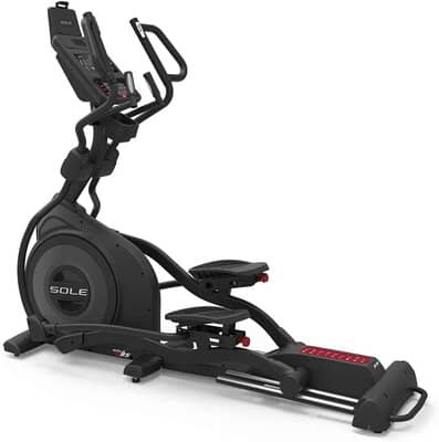 SOLE Elliptical