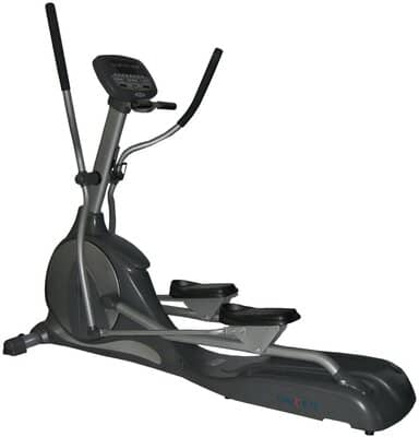 Fitnex Elliptical
