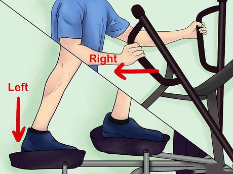 better workout