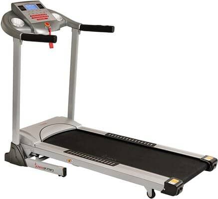 Sunny Health & Fitness SF-T7873