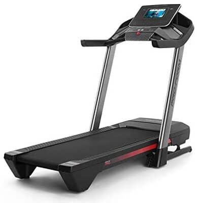 ProForm Pro Smart Treadmill